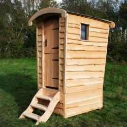 toilettenh uschen ihr spezialist f r komposttoiletten von biolan und clivus multrum. Black Bedroom Furniture Sets. Home Design Ideas