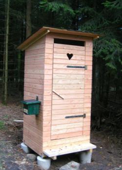 referenzen ihr spezialist f r komposttoiletten von. Black Bedroom Furniture Sets. Home Design Ideas